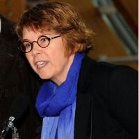 Ellen Slachter