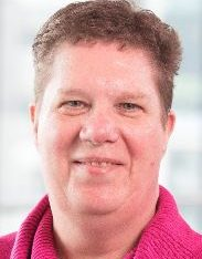 Erna Veerman